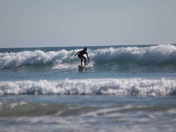 Surftrip 2018